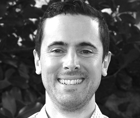 Greg Fitchew Osteopath, Stillpoint Osteopathy