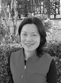 Janice Huang