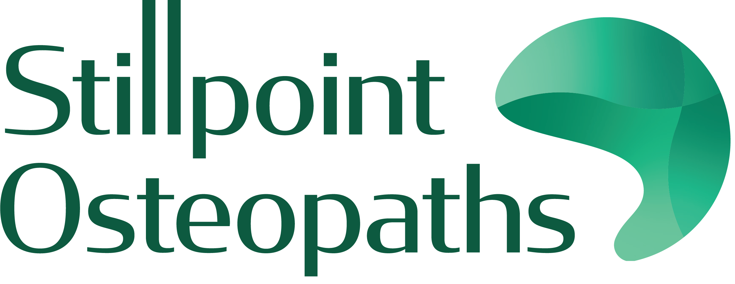 Stillpoint Osteopaths