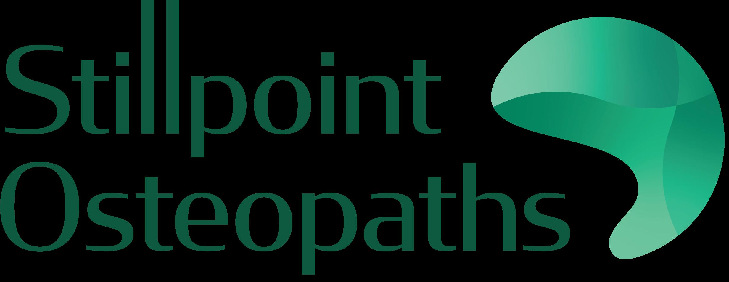 Stillpoint Osteopaths